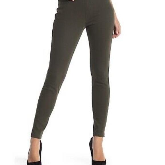 Hue leggings The Original Jeans leggings  XS S,M L